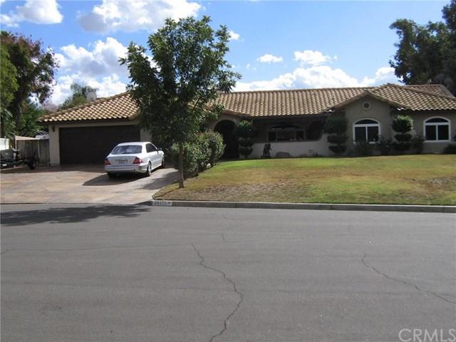 29355 Jarrell Ct, Nuevo, CA