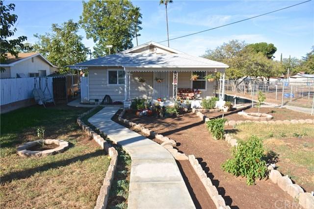12562 Douglas St, Yucaipa, CA