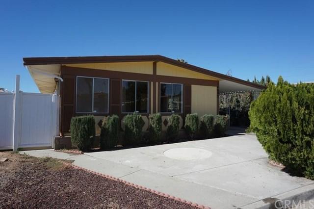 14805 Delfbush St, Moreno Valley, CA