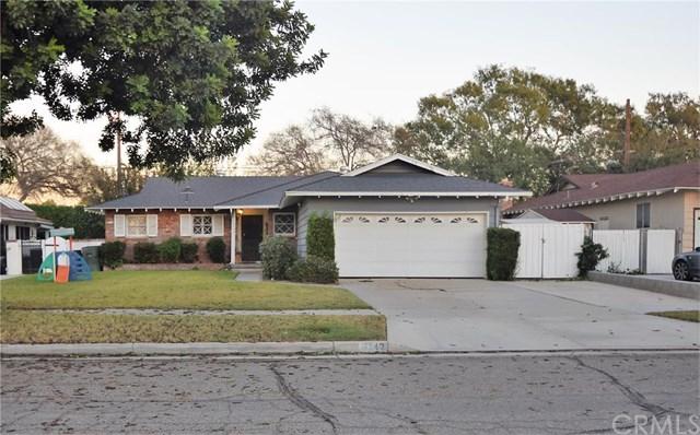 6742 Montclair Dr, Riverside, CA