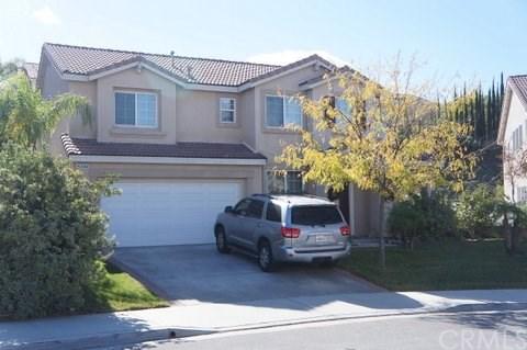 26575 Calle Linda, Moreno Valley, CA