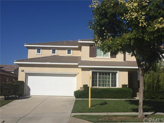 1765 Valley Falls Ave, Redlands, CA