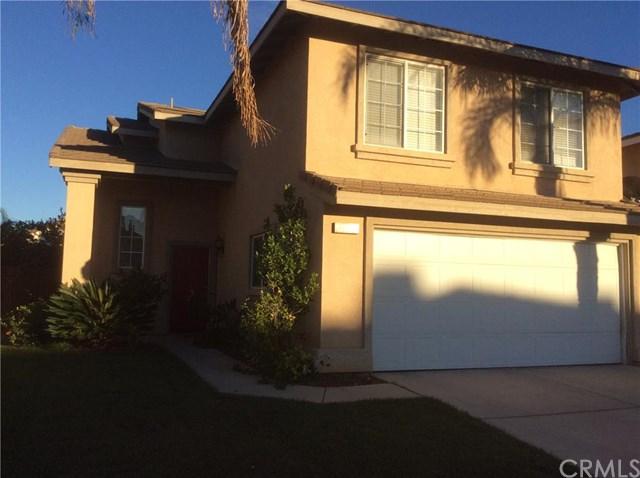 13386 Brad St, Moreno Valley, CA