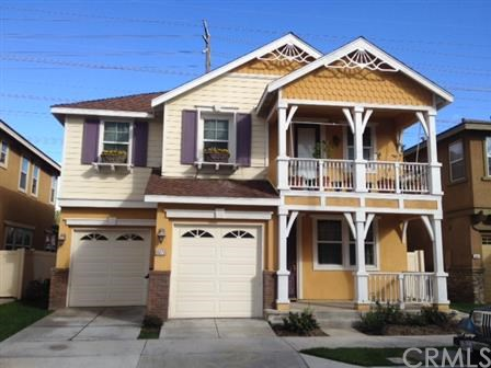 10873 Sinclare Cir, Loma Linda, CA