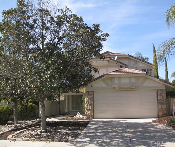 16339 Silverbirch Rd, Moreno Valley, CA