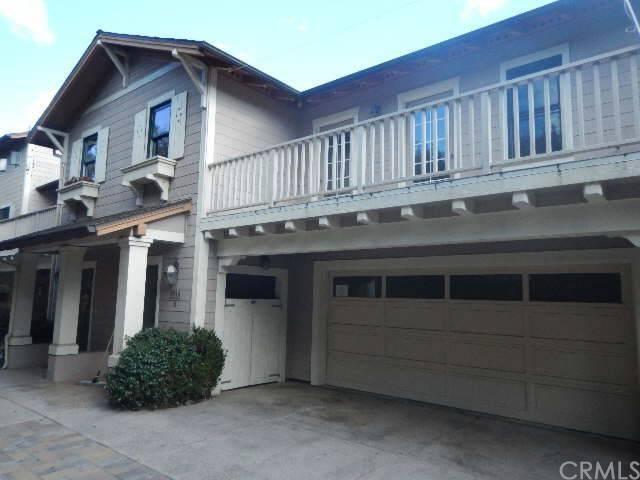 1318 San Andres St #APT 2, Santa Barbara CA 93101
