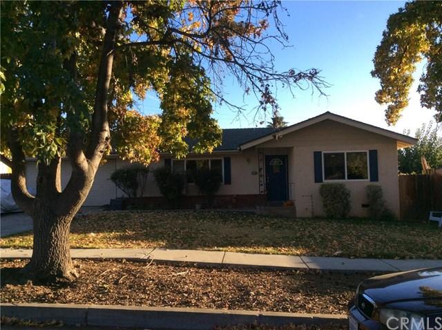 35575 Vineyard St, Yucaipa, CA