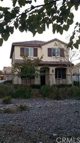 22306 Echo Park Way, Moreno Valley, CA
