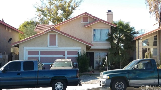 796 Wilson Ave, Perris, CA
