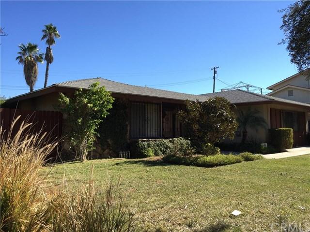 5970 Keswick Ave, Riverside, CA