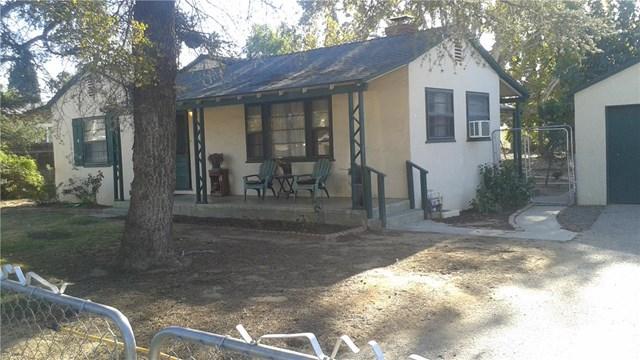 3708 Mckenzie St, Riverside, CA