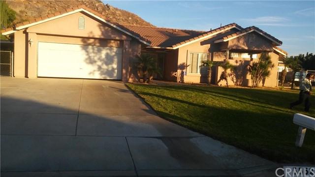 5552 Via Escalante, Riverside, CA