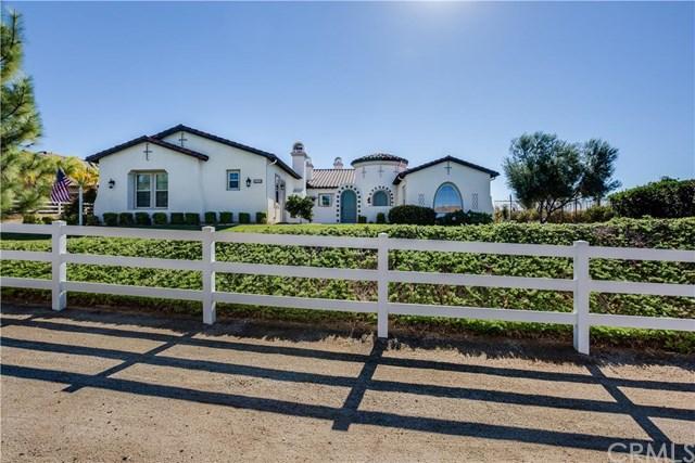 16541 Cheltenham Rd, Riverside, CA