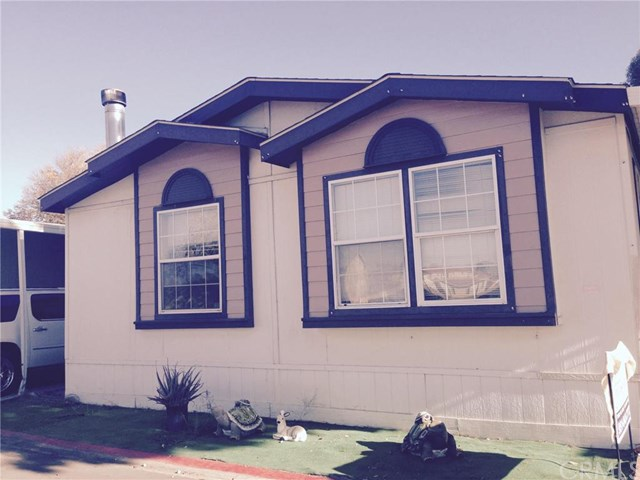 350 E San Jacinto Ave #APT 52, Perris, CA