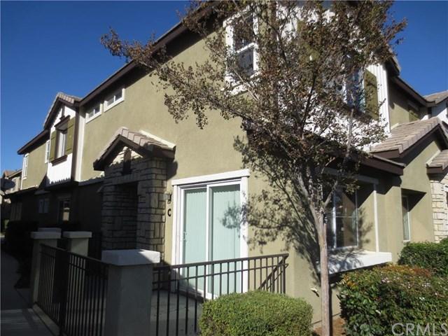 25808 Iris Ave #APT c, Moreno Valley, CA