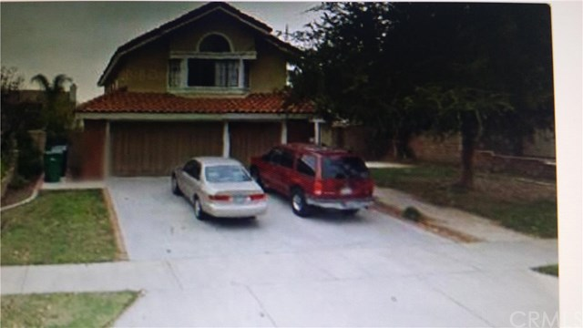 2531 Mangular Ave, Corona, CA