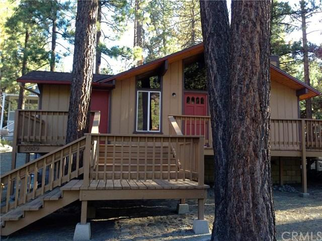2009 State Hwy 2, Wrightwood CA 92397