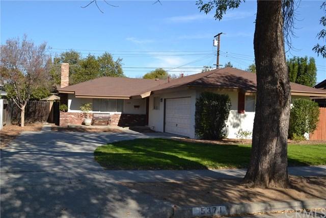 5371 Sunnyside Dr, Riverside, CA