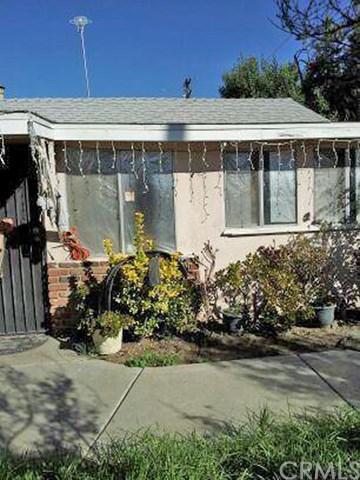 24736 5th, San Bernardino, CA