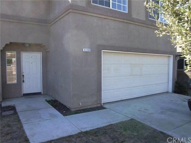 1110 Birch Ln, San Jacinto, CA