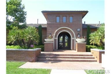 7665 Creole Pl #APT 3, Rancho Cucamonga, CA