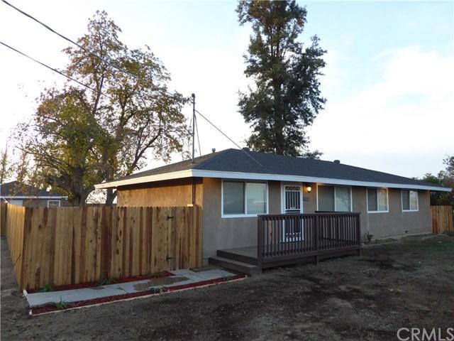 7956 S Fairfax Rd, Bakersfield, CA