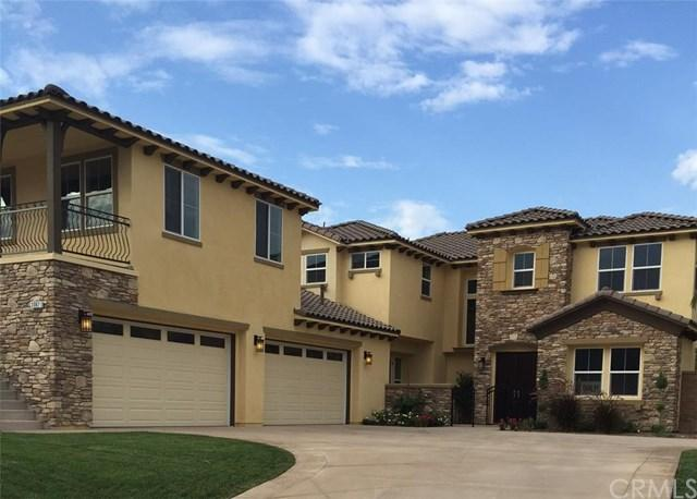 2299 Tiffany Ln, Colton CA 92324