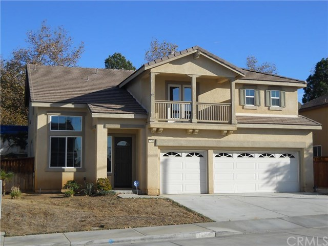 15214 La Casa Dr, Moreno Valley, CA