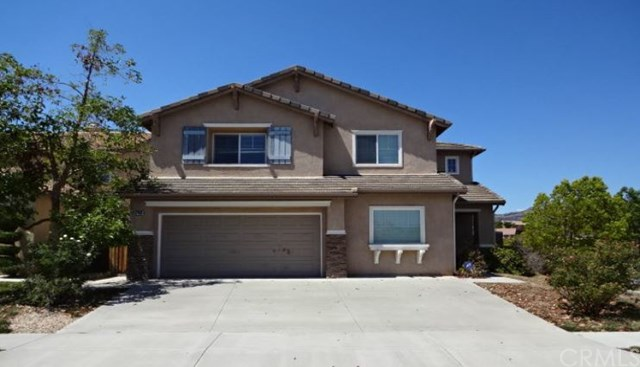 37909 Sawleaf Pl, Murrieta, CA