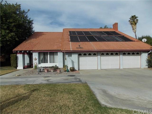 1308 W Olive Ave, Redlands, CA