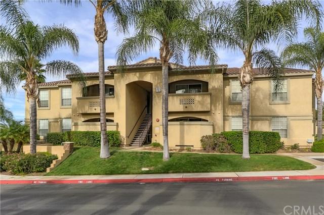 375 Central Ave #APT 117, Riverside, CA