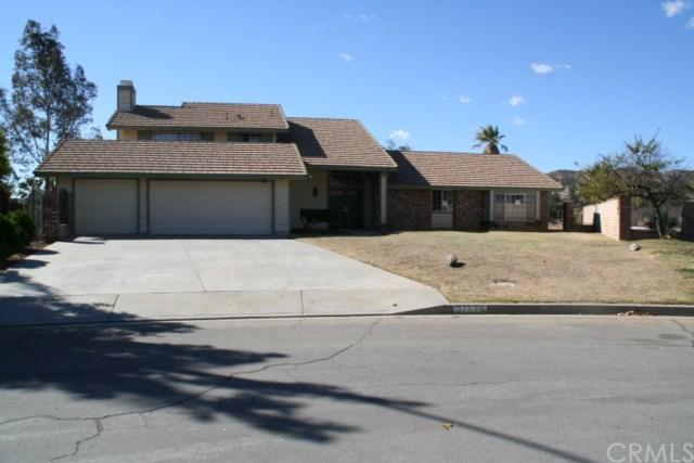 11331 Evans Ct, Moreno Valley, CA
