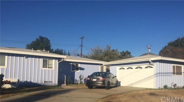 25480 Pumalo St, San Bernardino, CA