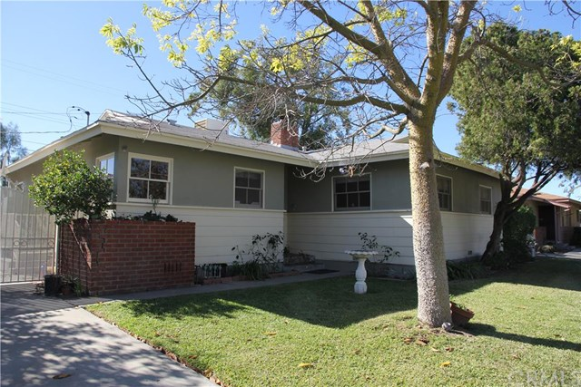5182 Wroxton Dr, Riverside, CA
