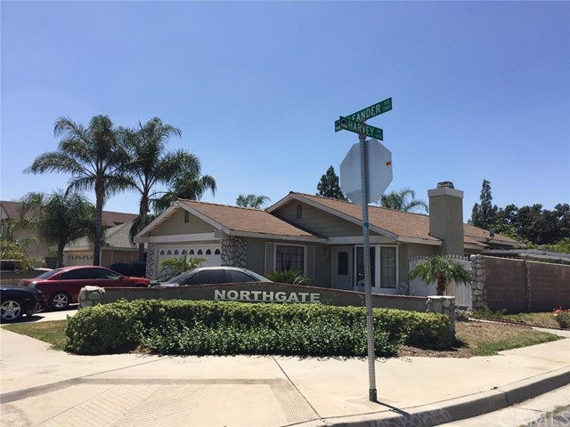 7874 Oleander Ave, Fontana, CA