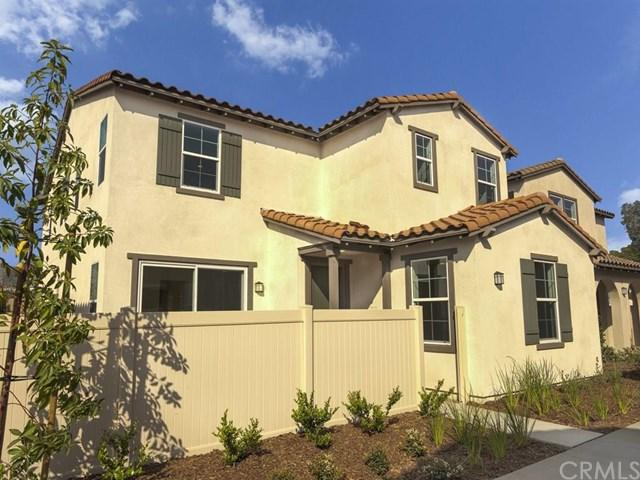 Loans near  Natal Way, Riverside CA