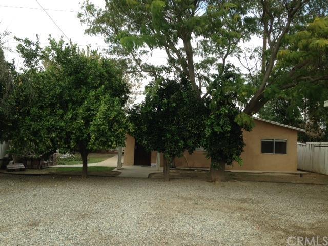 1632 Gould St, Loma Linda, CA 92354