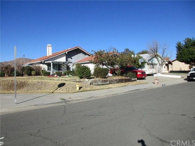 11579 Seaport Cir, Moreno Valley, CA