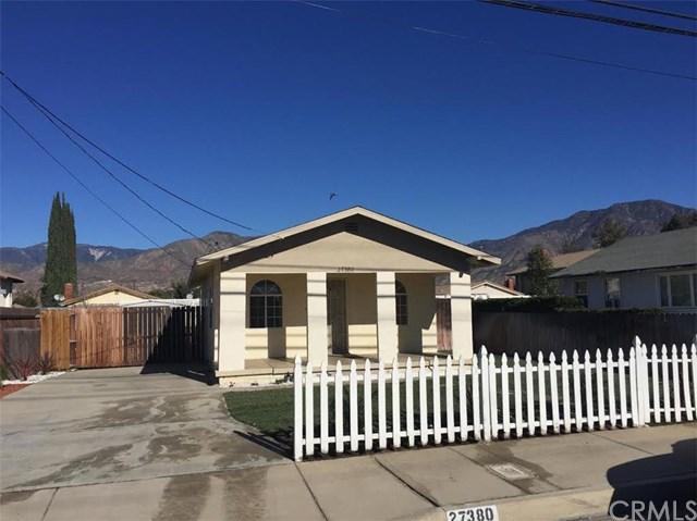 27380 Cypress St, Highland, CA