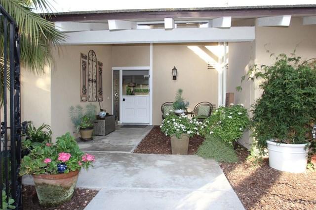 552 Glorieta, Newport Beach, CA