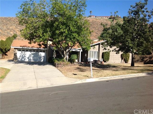 8575 Yearling Way, Riverside, CA