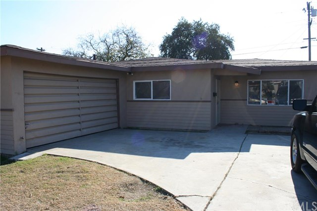 1309 Dodge Ave, Bakersfield, CA
