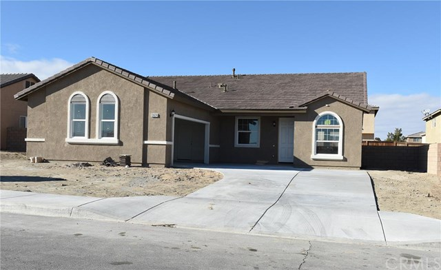 13024 Ninth Ave, Victorville, CA