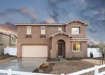 27793 Bay Ave, Moreno Valley, CA
