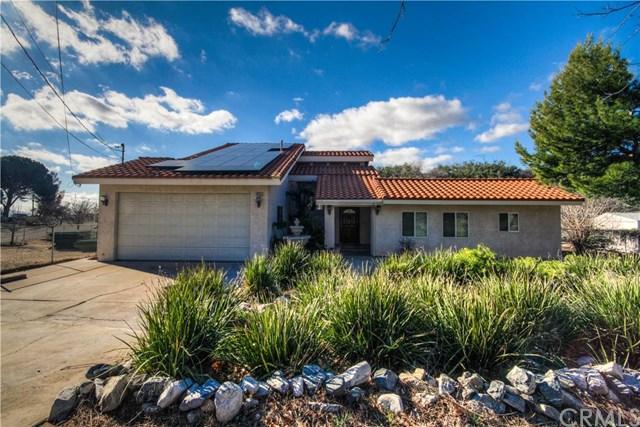 18535 Foothill St, San Bernardino, CA