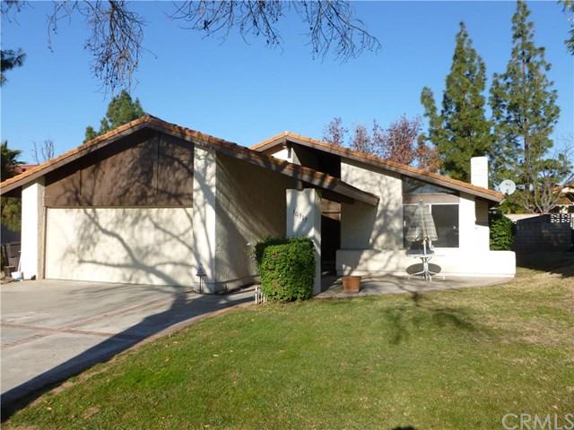 10317 Comanche Ave, Riverside, CA