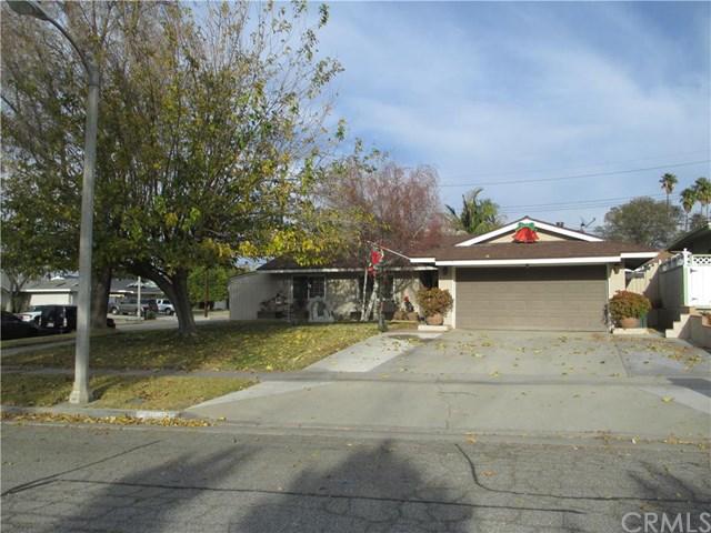 3023 Saratoga St, Riverside, CA