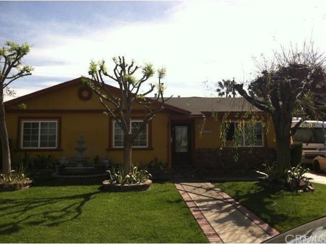 12365 Holly Ave, Chino, CA 91710