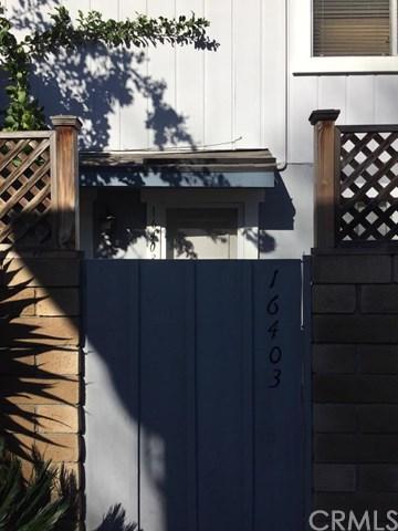 Loans near  Calle Castor Cir , Huntington Beach CA