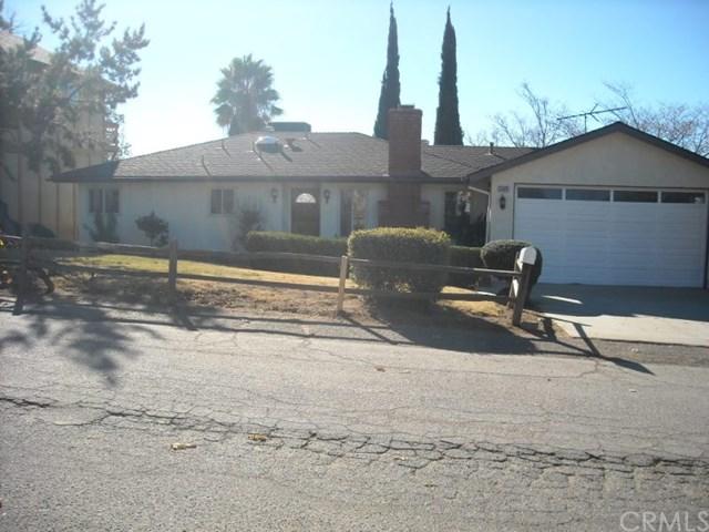 35641 Barbara Ln, Yucaipa, CA